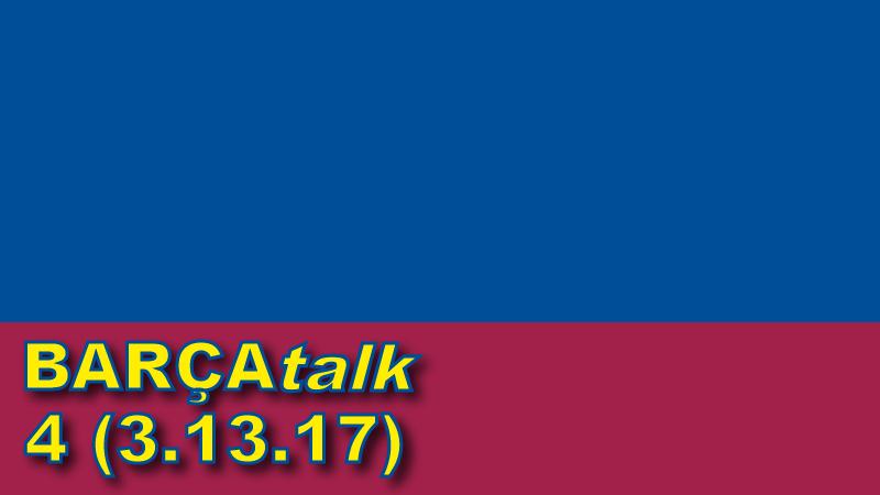 BarcaTalk_S01E04_HeadIMG