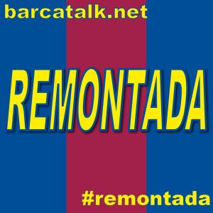 BarcaValues_Remontada